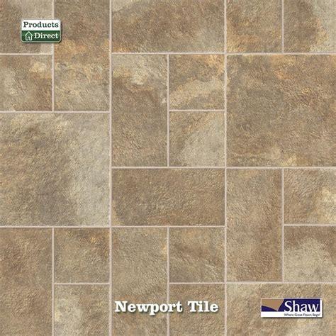 shaw laminate glueless flooring versalock newport tile laminate flooring the look of real ceramic