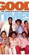 Good Times (TV Series 1974–1979) - IMDb