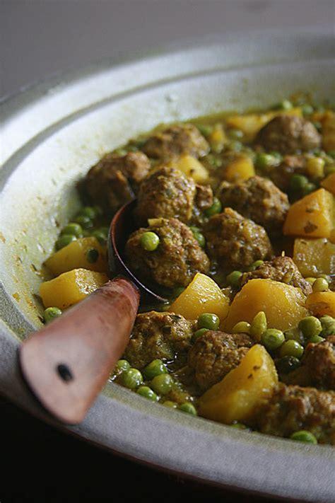 cuisiner une becasse tajine haricot verre kefta pomme 100 images les