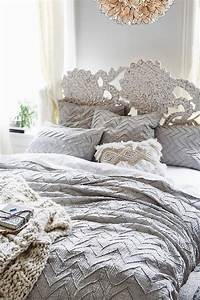 Anthropologie Bedding Sale! Save 20% On Duvet Covers ...