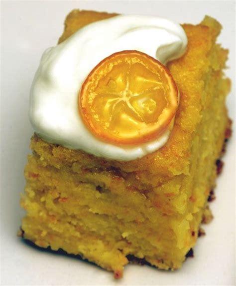 kumquat recipes kumquat cake looks yummy food to try pinterest more cake ideas