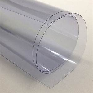 Acetate Plastic Sheets 100mic A2
