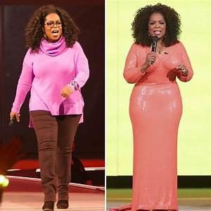 Oprah Winfrey Weight Loss 2014 | www.imgkid.com - The ...
