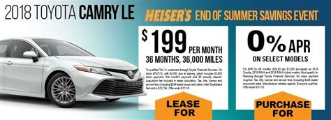 95575 Heiser Toyota Service Coupons by Toyota Dealer In Milwaukee Wi Used Cars Milwaukee