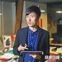 林日曦 | 香港網絡大典 | FANDOM powered by Wikia