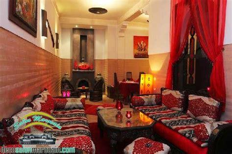 chambre artisanat maroc location salon marocain cuivrique salon marocain moderne