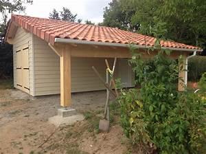 Abri De Jardin Occasion : impressionnant abris de jardin occasion particulier 3 ~ Premium-room.com Idées de Décoration