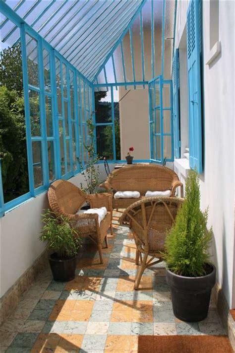 chambres d hotes villard de lans chambre d 39 hôtes n 548061 les matins bleus à villard de