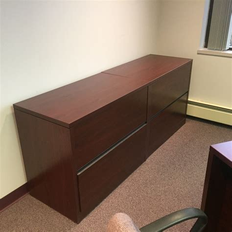 Hon Legal File Cabinet Richfielduniversityus