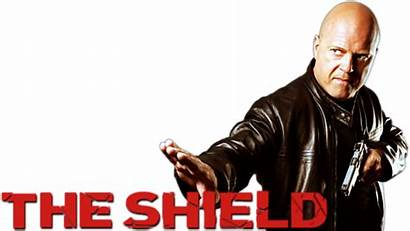 Shield Tv Series Fanart Bad Breaking Shows