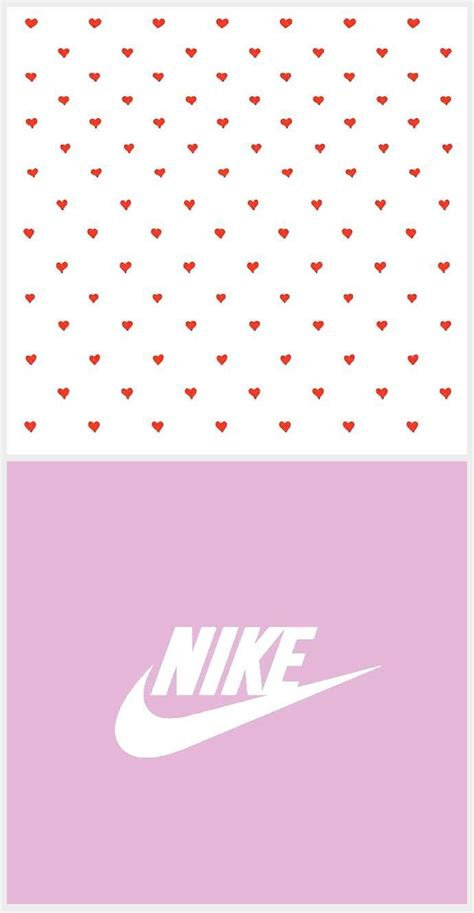 aesthetic valentines day wallpapers