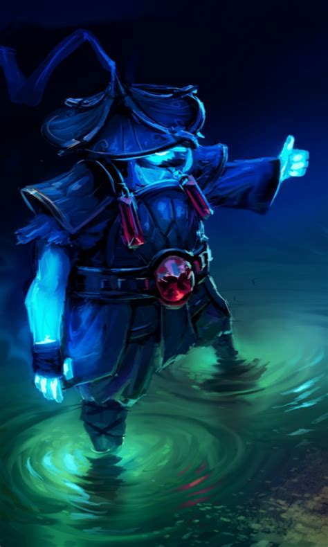 Click browse in choose your picture section, then select the downloaded image of the dota 2 wallpaper hd, and click choose picture. Free Storm Spirit DotA 2 Wallpapers APK Download For Android   GetJar