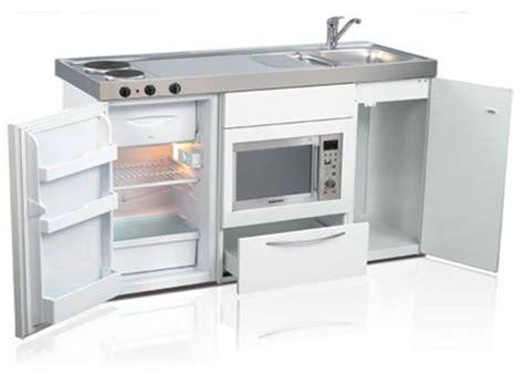portable c kitchen portable kitchens 7 portable catering kitchen
