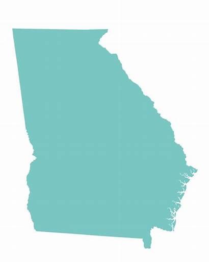Georgia Insurance Ga Rape Requirements Statistics County