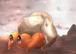 Top 10 cutest Rock Type Pokemon   Pokémon Amino