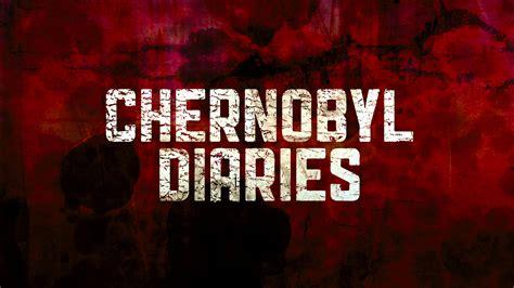 chernobyl diaries blu ray dvd talk review   blu ray