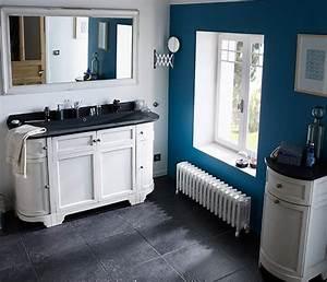 best salle de bain bleu nuit images amazing house design With awesome quelle couleur avec le bleu marine 0 quelle couleur choisir avec mon carrelage bleu nuit
