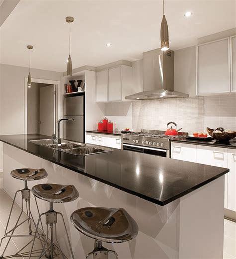 granite kitchen makeovers about granite kitchen makeovers 1298