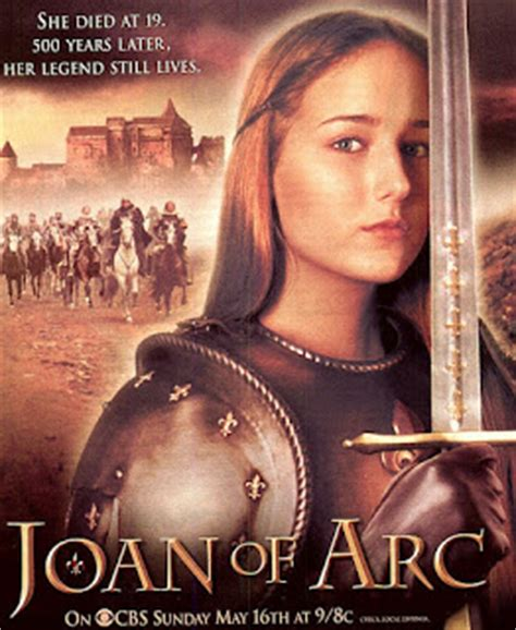 0007465955 sparrow the story of joan the history girls did joan of arc hear the voice of god