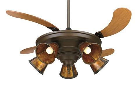 retractable blade ceiling fan retractable blade ceiling fan retractable blade ceiling
