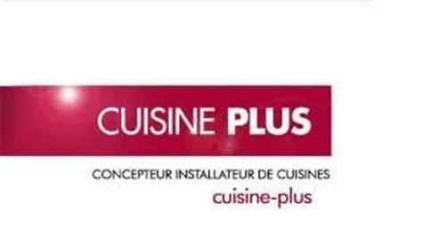 cuisine plus tv de franck ecalard directeur général de la