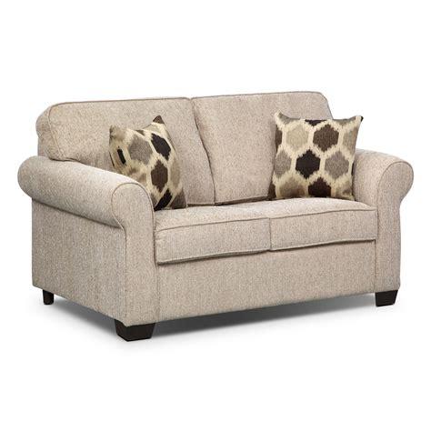 leather twin sleeper sofa twin sofa sleeper chair davis leather twin sleeper sofa