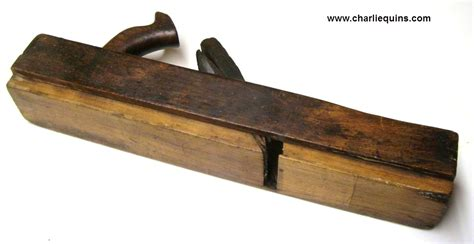 charliequins   sale antique carpentry tools