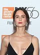 Katherine Waterston: 10 Must-See Pictures On The Internet ...