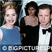 Kate Winslet and Richard Branson's married nephew Ned ...