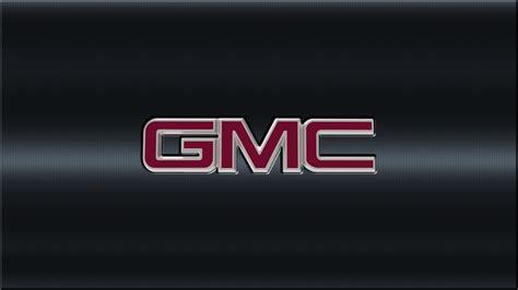 2017 Gmc Sierra 1500 Denali Ultimate Crew Cab
