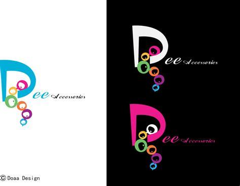 Dee Accessories Logo By Dotone On Deviantart