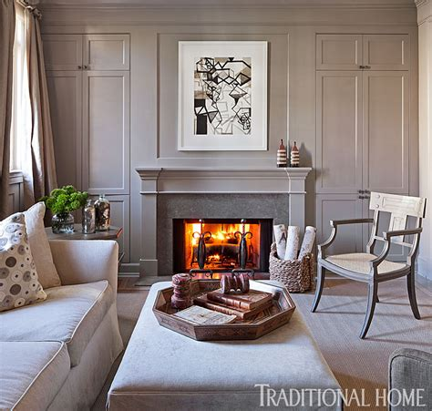 Handsome Traditional Townhome by Handsome Traditional Townhome Traditional Home