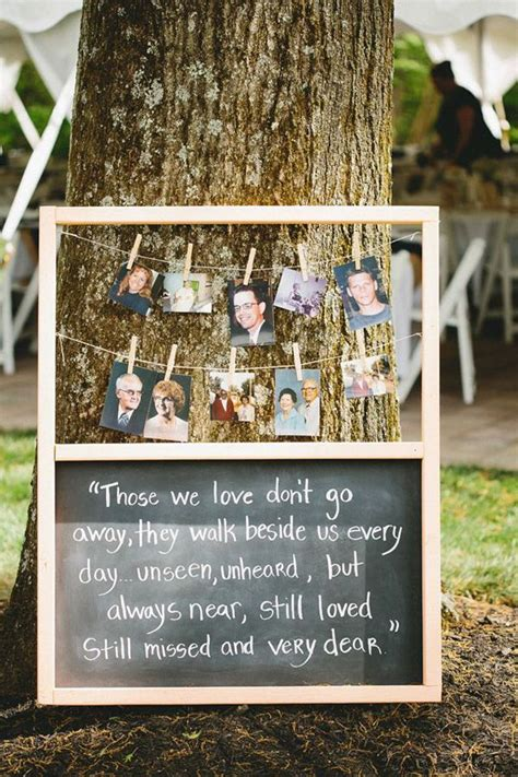 memory ls for deceased honor your loved one with the perfect memorial quotes