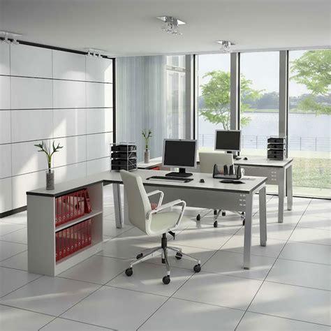 interior design for home office office interior design dreams house furniture