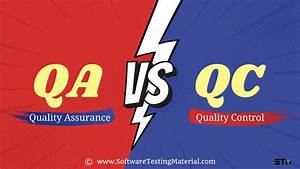 Manual Testing Methods