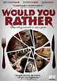 Would You Rather Movie Review | Horror