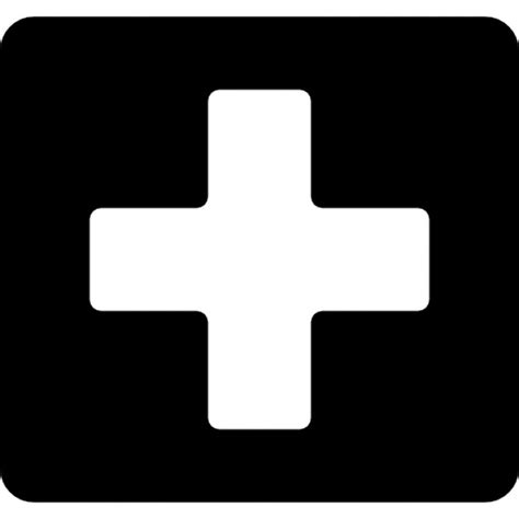 Emergency Pharmacy by Pharmacy Emergency Icons Free