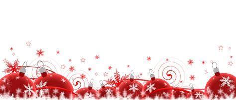 weihnachten und neujahr euregio rhein maas nord