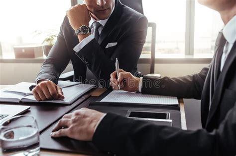 group  businessmans  meetingbusiness team  working