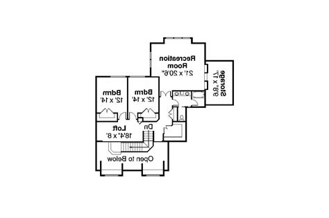 traditional house plans monticello 30 734 associated designs