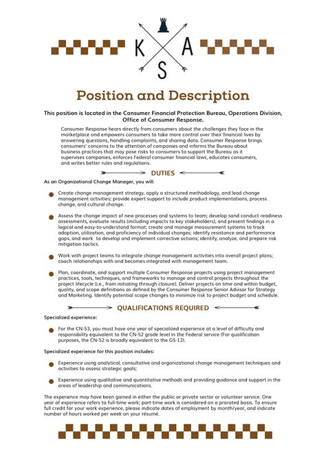 Knowledge Skills And Abilities Example. Letter To Submit Resume. Tennis Coach Resume. Esthetician Resume Sample Objective. Community Organizer Resume. Sample Resume Nursing Assistant. Preparing Resume. High School Student Resume First Job. Production Operator Resume Sample