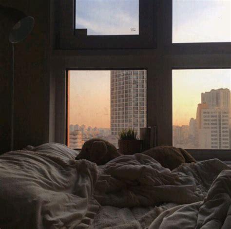 cozy room  tumblr