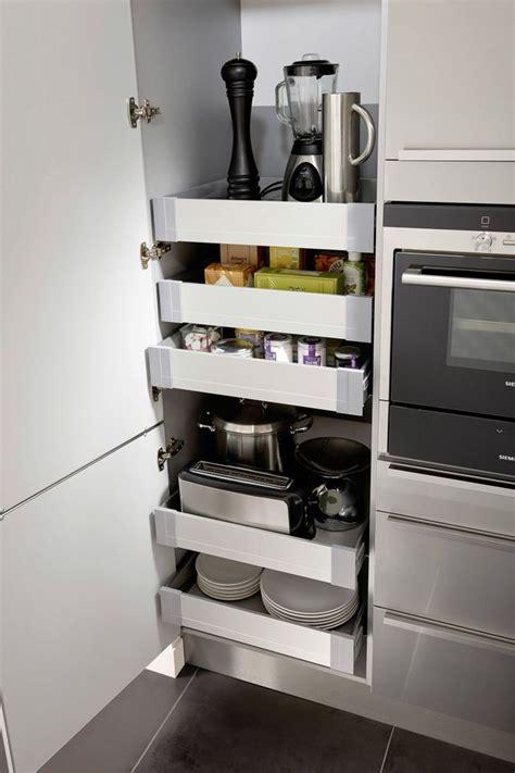 lapeyre cuisine ytrac eyre et fr 233 d 233 ric anton les nouvelles cuisines lapeyre c 244 t 233 maison