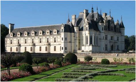 chambre d hotes dans les vosges châteaux et jardins de lorraine cap voyage