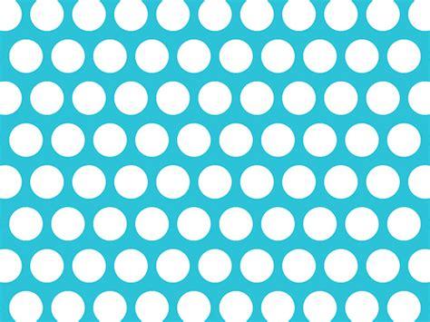 blue  white spotty wallpaper gallery