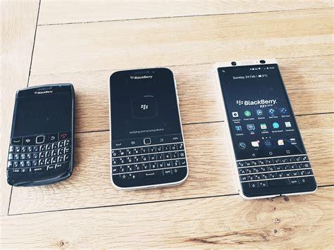 Opera mini is compatible with your device nokia e71. Opera Mini For Blackberry Q10 Apk / Opera Mini Download For Nokia E71 : Opera mini and opera ...