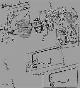 Platform Electromagnetic Clutch