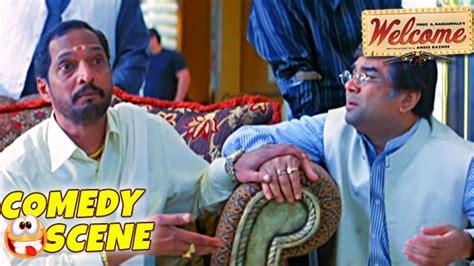 comedy scene akshay kumar anil kapoor