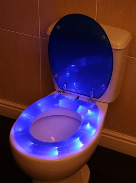 the invention of the toilet the 5 greatest inventions toilets the nights and middle