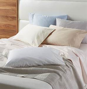 Bedding Sizes And Measurements Guide Macy 39 S